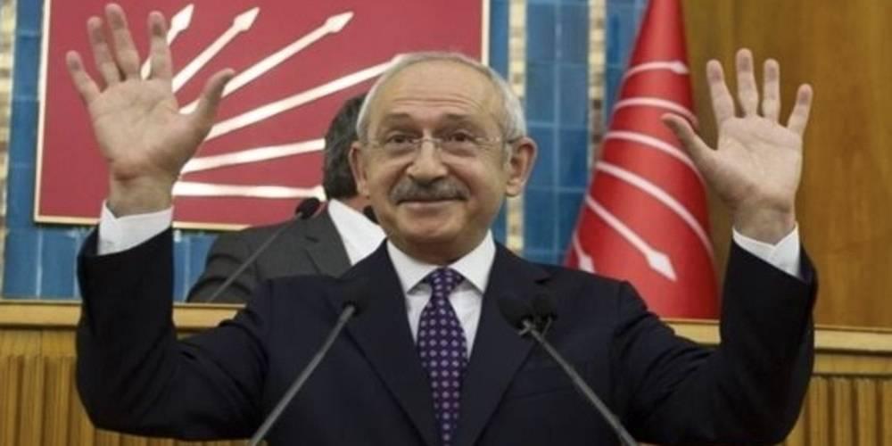 Kılıçdaroğlu tepki çeken sözlerini savundu: Güzel açıklamalar yaptım