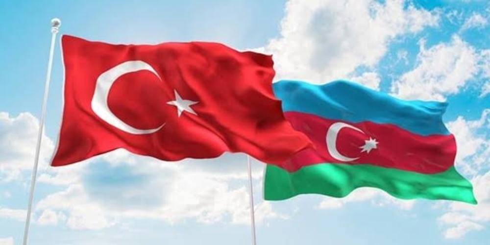 Ermenistan teslim oldu