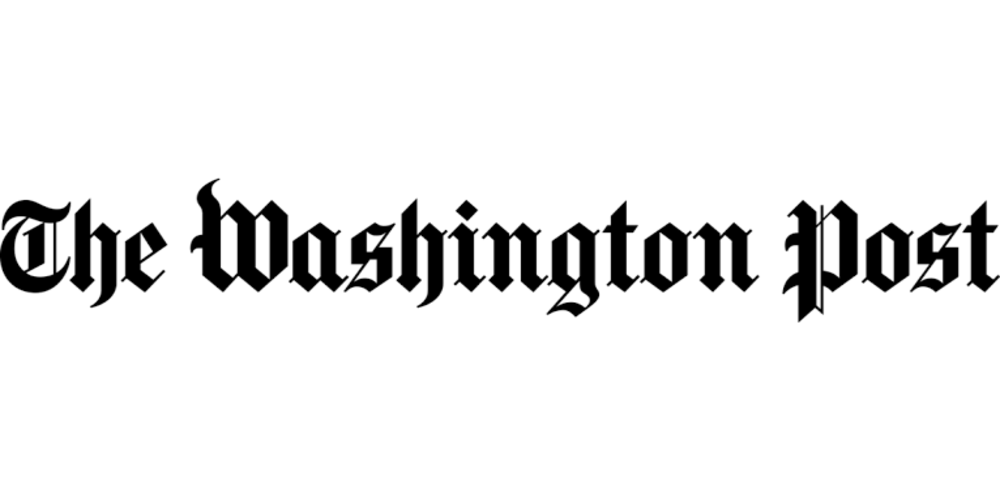 Washington Post'tan G-20 ülkelerine tepki: Suud rejiminin katliamını görmezden geliyorlar