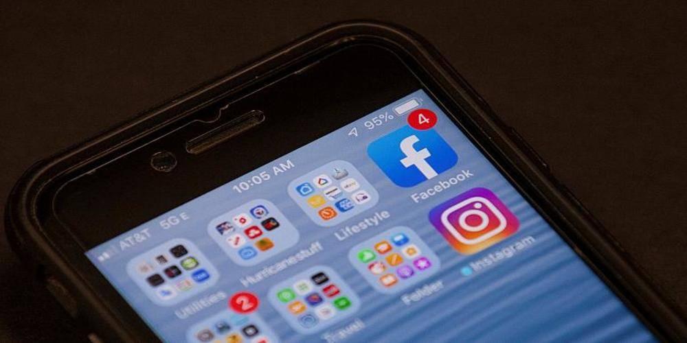 Temsilci bildirmeyen sosyal medya şirketlerine 10'ar milyon lira ceza kesildi