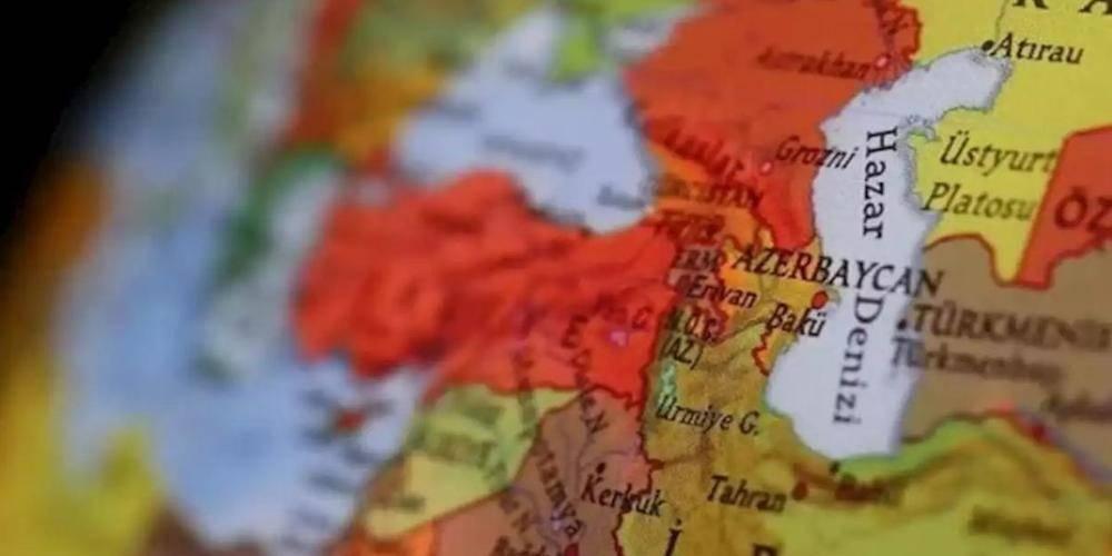 Türkiye'yi kuşatma senaryosu Türkiye'nin zaferiyle bitti