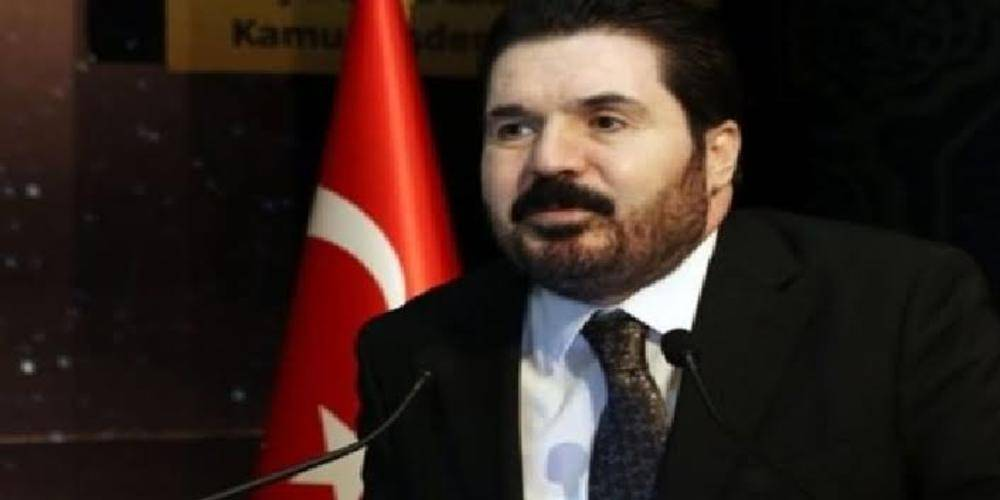 Meydanı HDP'ye bırakmayacaklar... Mütedeyyin Kürt partisi geliyor