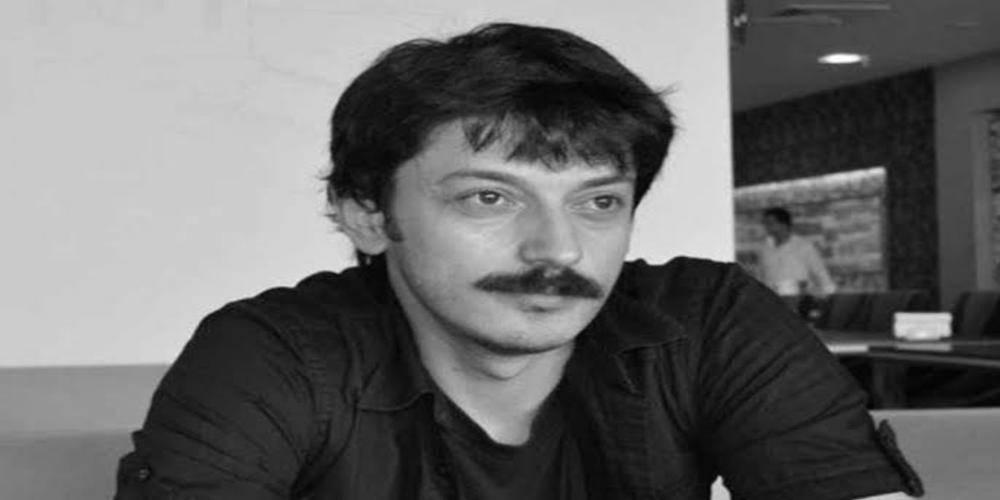 """Terörle mücadele ekipleri """"nefes aldırmıyor"""" Barış Atay'ın danışmanı gözaltına alındı"""