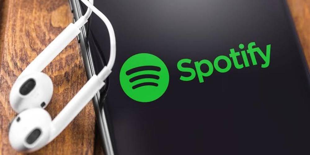 Spotify Türkiye'de lisans başvurusunda bulundu