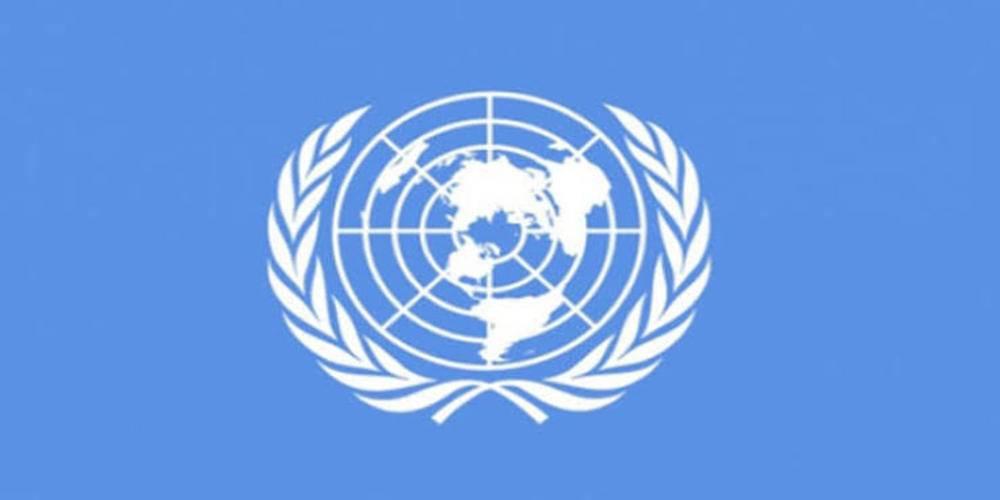 Birleşmiş Milletler (BM), İzmir'de meydana gelen depremin ardından 'yardıma hazırız' mesajı verdi