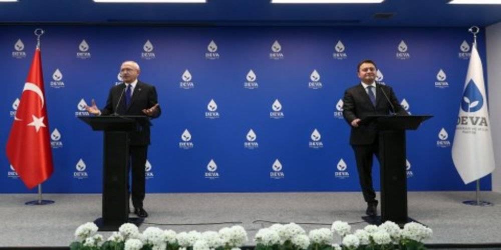 Dünyadan haberi olmayan muhalefet lideri Kemal Kılıçdaroğlu: Hangi Maraş?