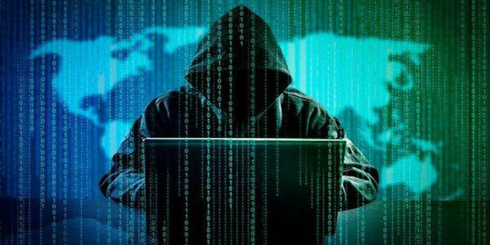 Fransız web sitelerini siber saldırı