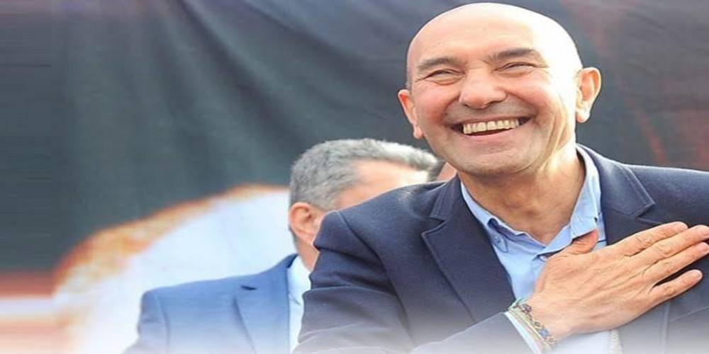 İzmir Büyükşehir Belediyesi'nde temizlik vakti, Soyer'in işe aldığı HDP'liler güvenlik soruşturmasına takıldı