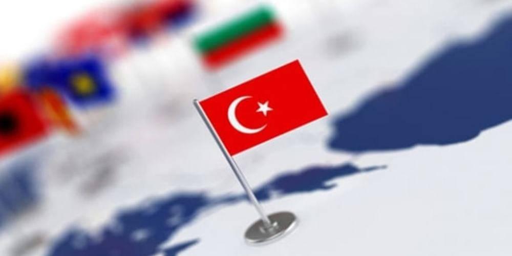 Avrupalı diplomatlar itiraf etti: 'Havuç-sopa politikası işe yaramadı, Türkiye meydan okuyor'