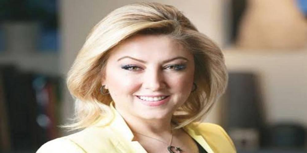 Sabah gazetesi yazarı Şebnem Bursalı Kars Belediyesi'ne yapılan görevlendirme hakkında yazdı: Siyaset mi, militanlık mı?