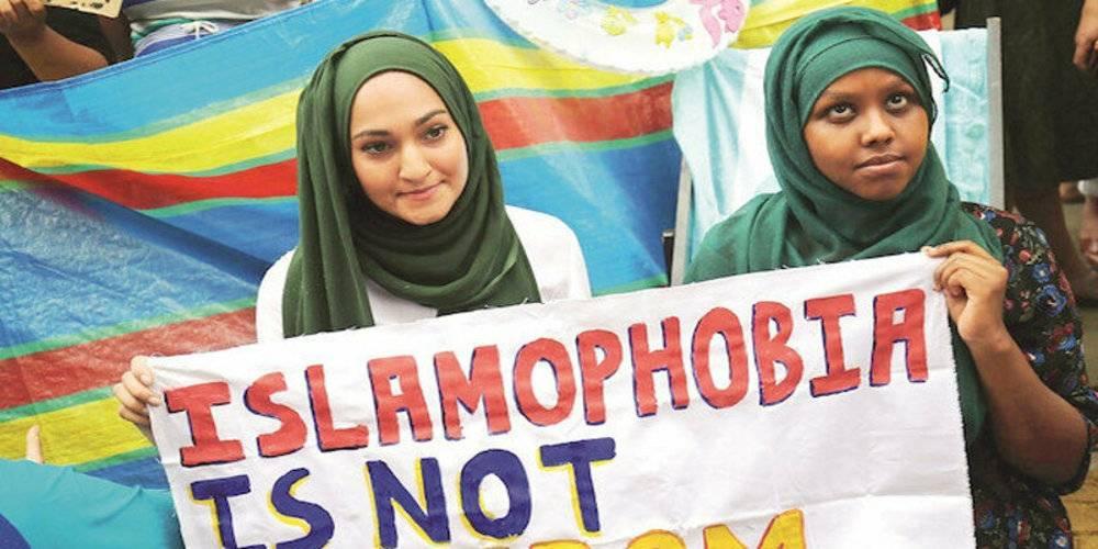Fransa Müslüman kadınları tecrit edecek