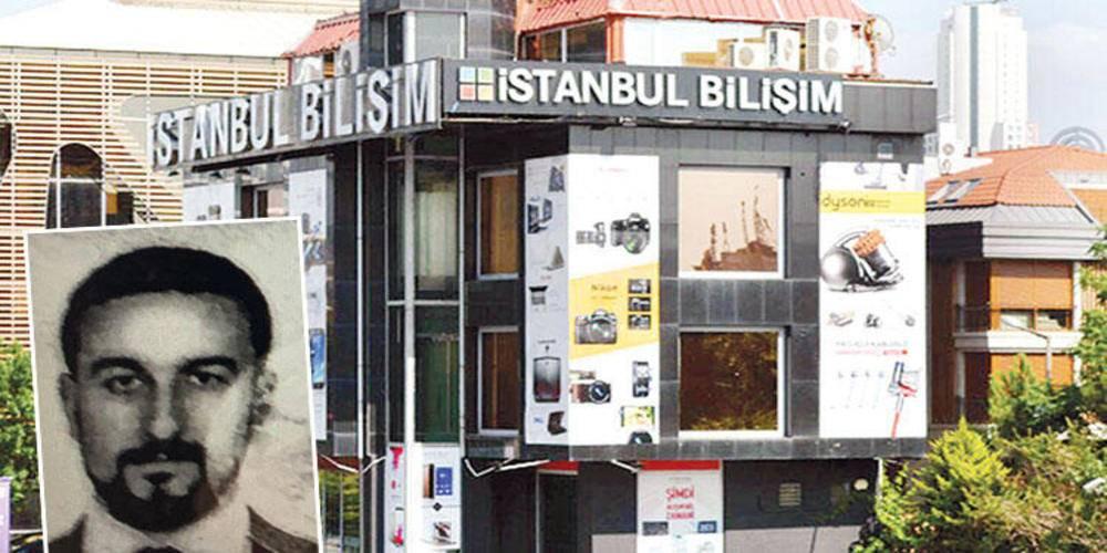 İstanbul Bilişim'e dolandırıcılık davası...  Üzerine kayıtlı mal varlığı yok