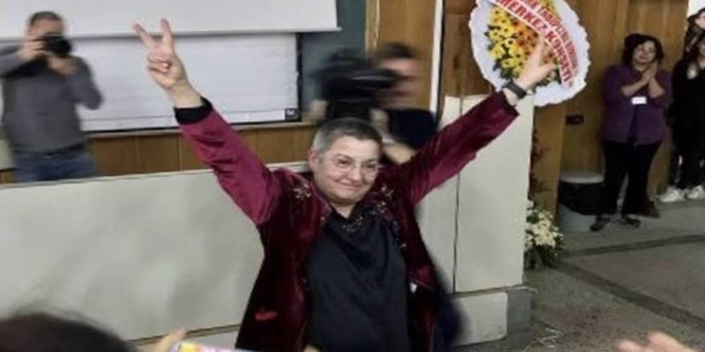Türk askerine dil uzatmıştı... TTB'nin yeni başkanının kirli sicili!