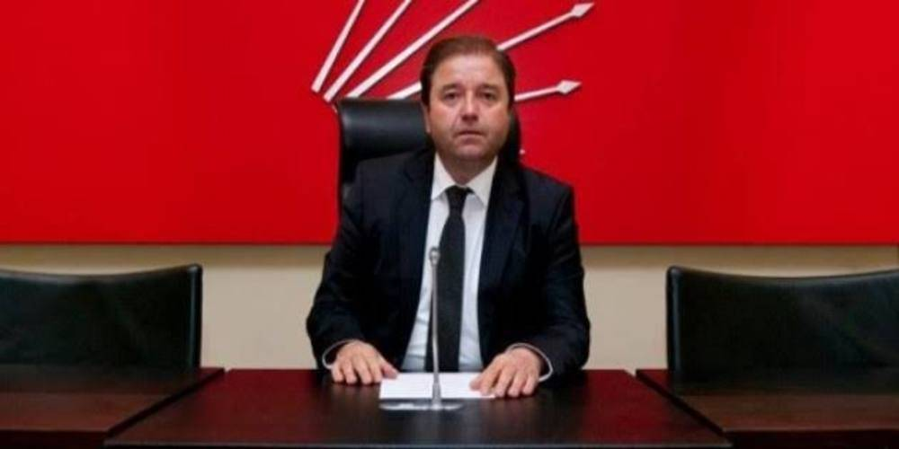 CHP'li Maltepe Belediyesi'nde deprem! Başkan Ali Kılıç ve 7 kişi hakkında soruşturma izni verildi