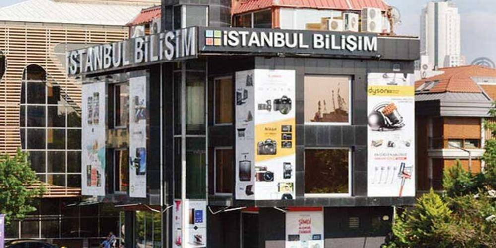 İstanbul Bilişim'in kullandığı paravan şirketlerin sahipleri anlattı: Temizliğe gittim, kimliğimi aldılar, adıma şirket kurulmuş