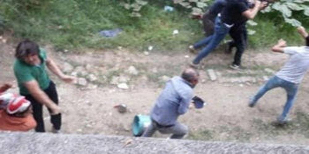 Tarım işçilerine saldırı iddiasına valilikten açıklama