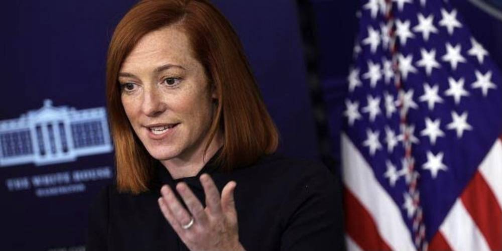 """ABD'den Afganistan açıklaması: """"Havalimanının sivil kısmının açılması için Türk ve Katarlı ortaklarımız ile çalışıyoruz"""""""