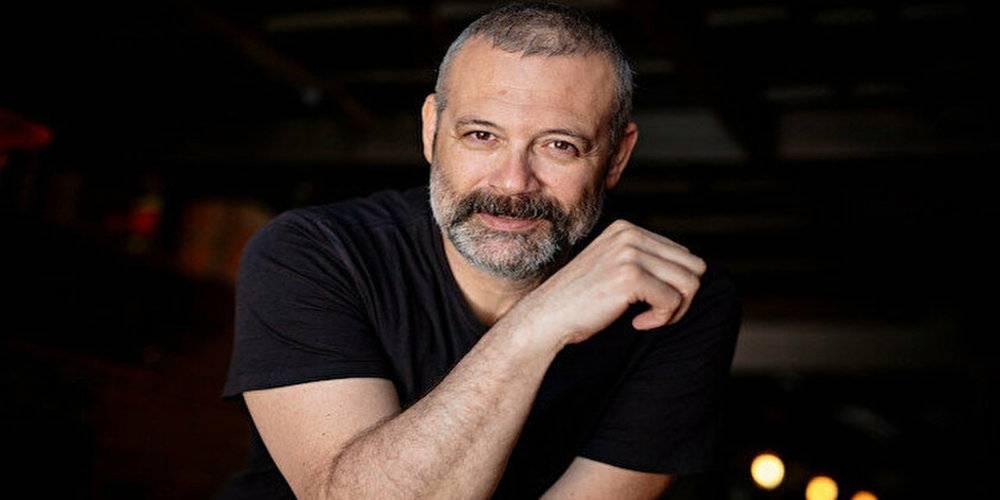 Gezi olaylarının baş aktörü Levent Üzümcü'ye İBB sahip çıktı