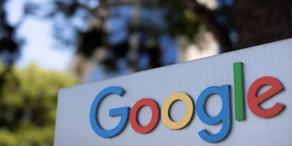 The Guardian: Google, düzinelerce ülkede yasaları ihlal ederek çalışanlarına sınırın altında maaş verdi