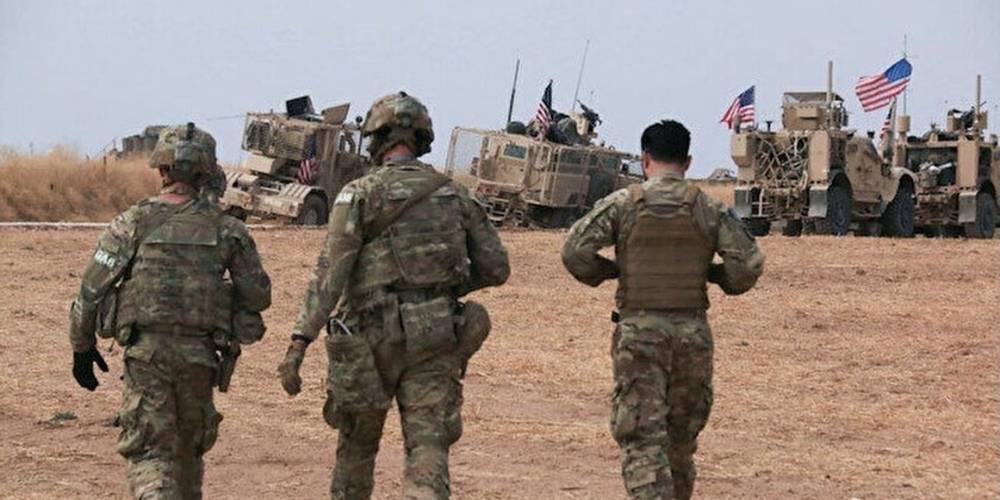 New York Times: ABD'nin Afganistan'da düzenlediği son hava saldırısında öldürdüğü kişi DEAŞ militanı değil